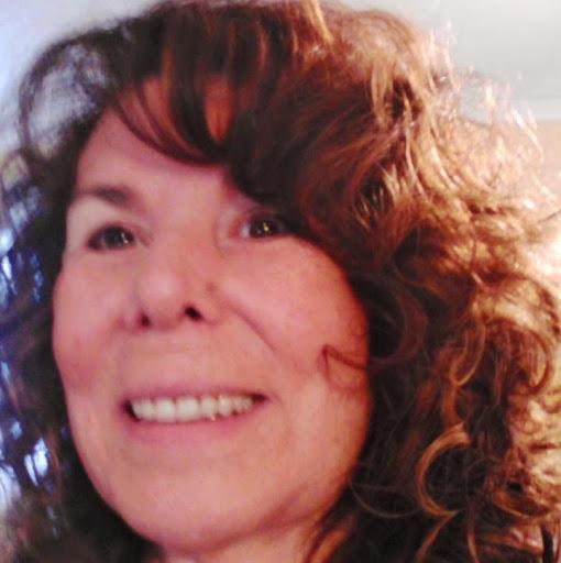 Laura Levine