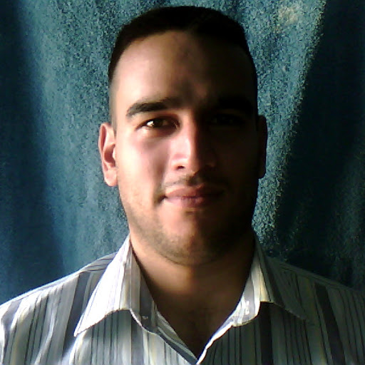Jesus Casique Photo 9