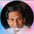 sridhar c avatar image