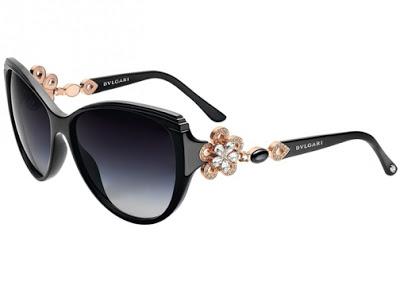 bvlgari glasses frames 2014