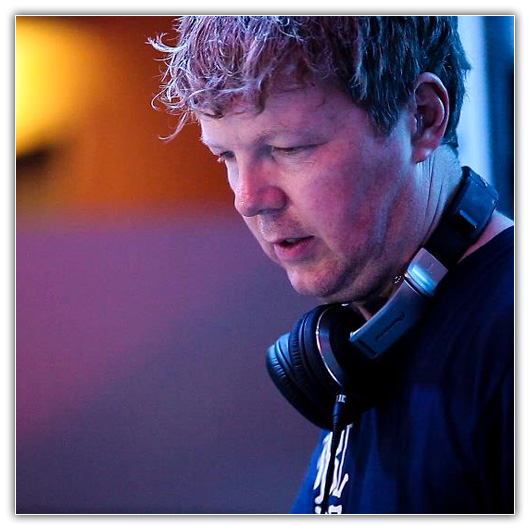 Transitions with John Digweed – Bedrock Special (2014)