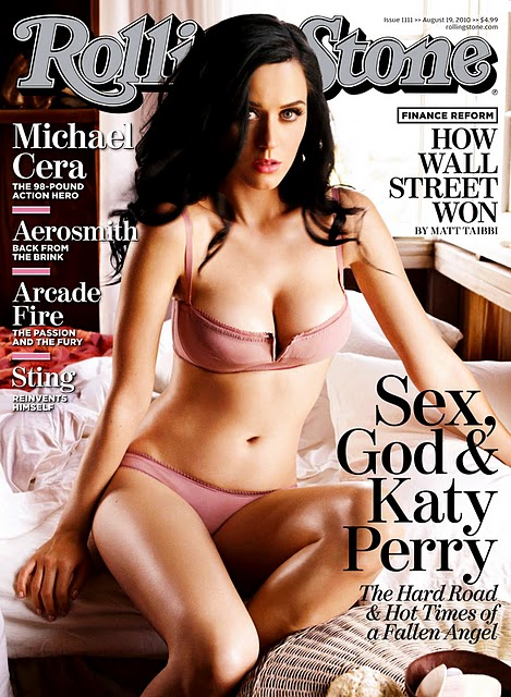 Picasa Web : Katy Perry Biography Birth name Katheryn Elizabeth Hudson Rolling Stone Magazine