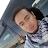Tata Sugiarta avatar image