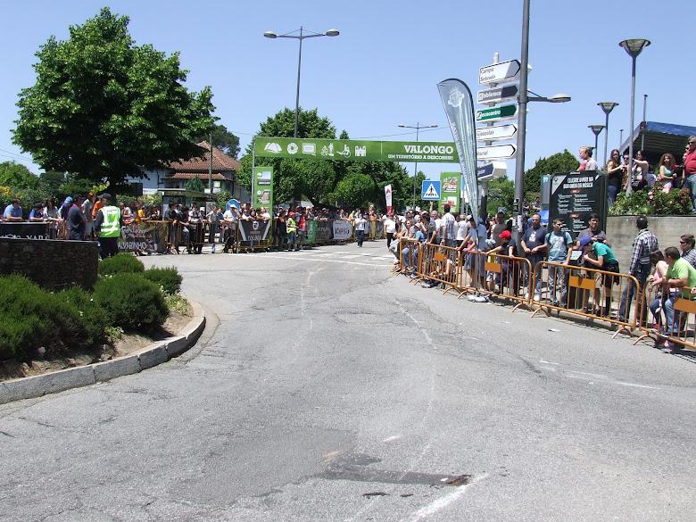 Rally de Portugal 2015 - Valongo DSCF8117