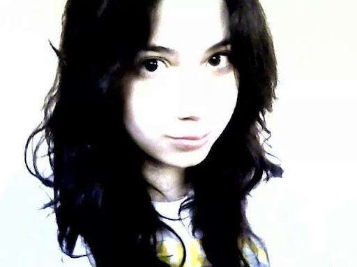 Rosa Vargas