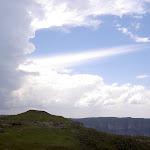 Lockley's Pylon (12823)