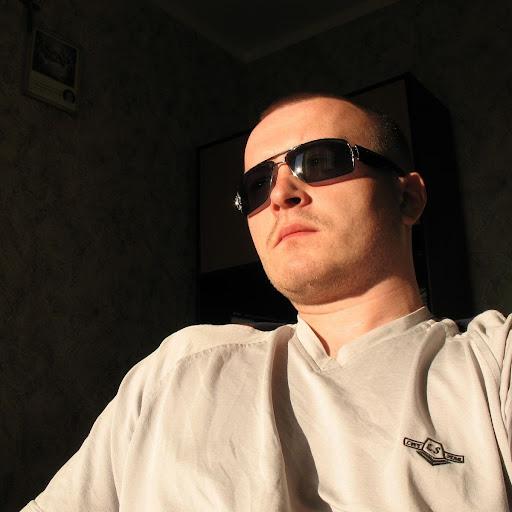 Rafał Br