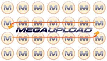 Megaupload (clones)