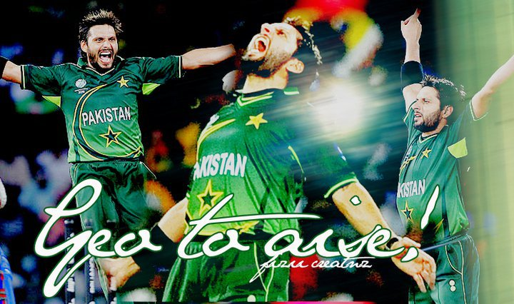 Pakistan cricket club pakistani cricket team wallpapers of world cup - Pakistan cricket wallpapers hd ...