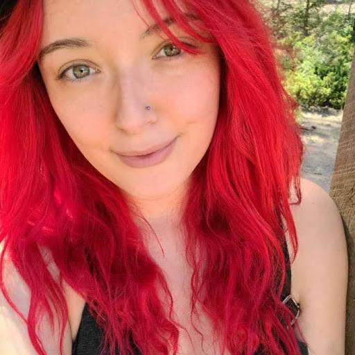Profile picture for Allyssa Uvalle