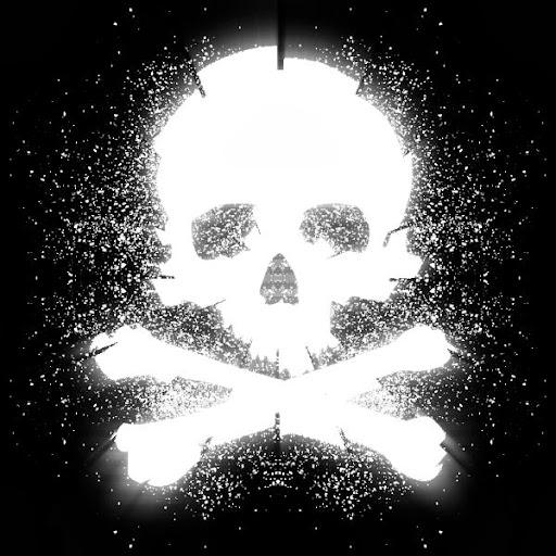 GrungeMask2byJenny.jpg