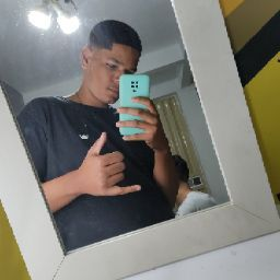 Matheus_Costa
