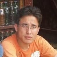 Gyan Shrestha Photo 5