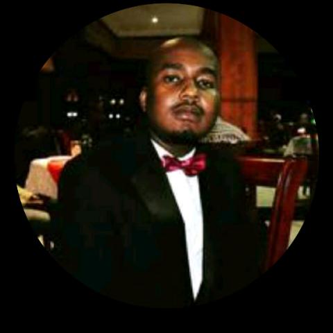 Mwinyiusi Hamza