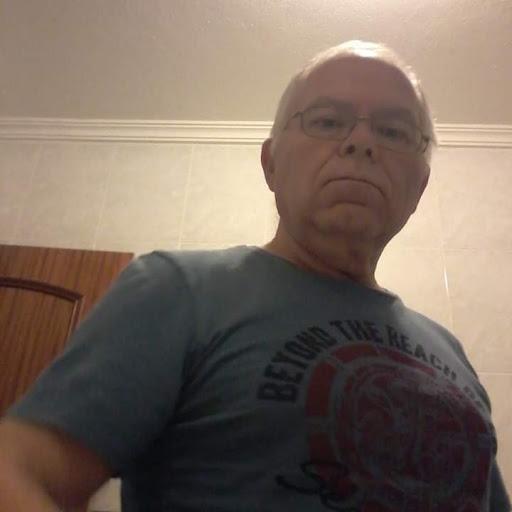 Francisco D