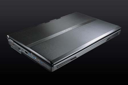 Origin EON17-X Review and Specs | New Origin Gaming Laptop