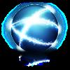 Descargar CyberLink PowerDVD v13.0.3105.58 Ultra Multilenguaje (Español), Reproductor de Blu-Ray HD y DVD Gratis Resizedimage.php