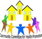 Community Committee for Health Promotion