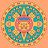 Sorajit Roy avatar image
