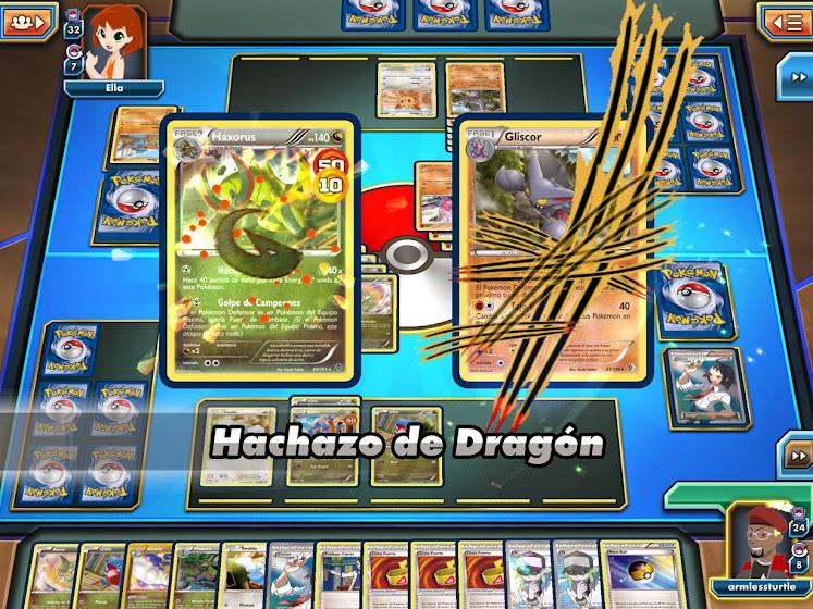 pokemon-online-cartas-juegos-kopodo-news-noticias-ios-appstore-moviles