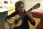 Laura Ibáñez Martínez