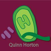 Quinn Horton's avatar