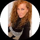 Heather Richmund