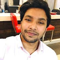 Mehrab Kabir's avatar