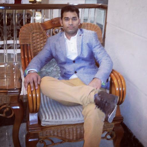 Baldev Raj Photo 28