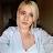 Sabrina Dingivan avatar image