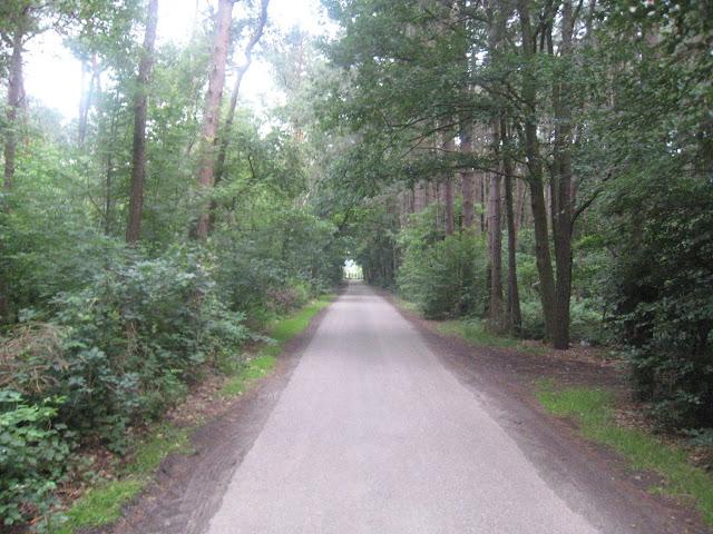 Marche Kennedy (80km) de Rijsbergen (NL): 15-16/06/2012 IMG_2803