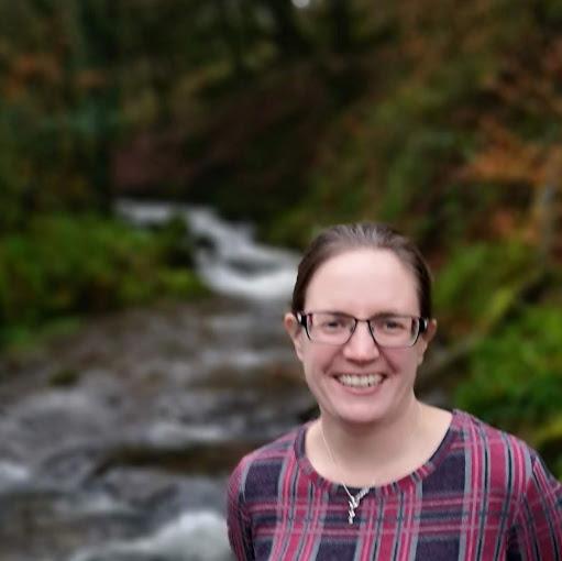 Charlotte Ellis Photo 27