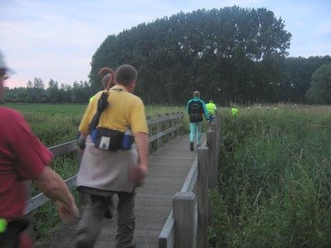 """100km """"Mega-Sloebertocht"""" à Zingem (B): 8-9 juin 2012 2008%25252013%252520juni_Mega%252520Sloebertocht%252520100km%252520023"""