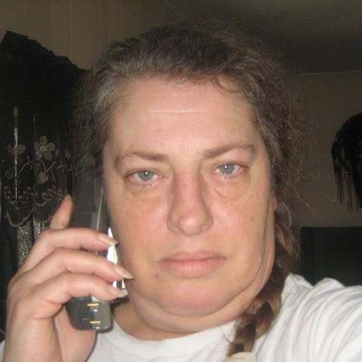 Suzanne Blake