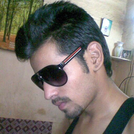 Satinder Singh