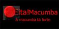 Eita Macumba