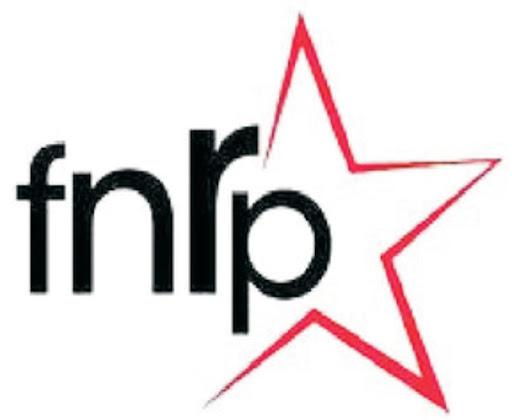 https://lh5.googleusercontent.com/-kJai2X4Y7L8/TYtrTdgUujI/AAAAAAAAAO0/Mt9IanG1wag/Logo+FNRP.jpg