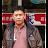 Fitra A avatar image