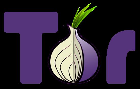 como instalar un dominio .onion y que este funcionando en la red tor