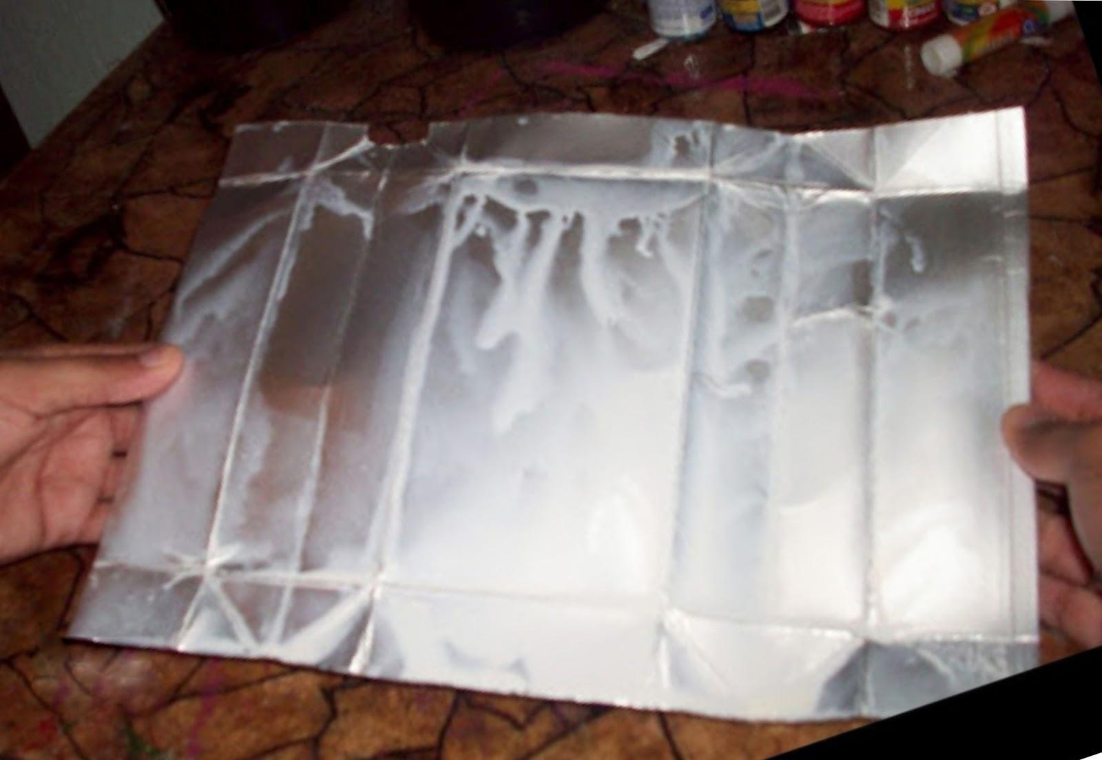 Hábito Legal: Recolhimento de caixinhas Tetra Pak é nesse sábado em Videira 04