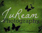 JuReam Photography