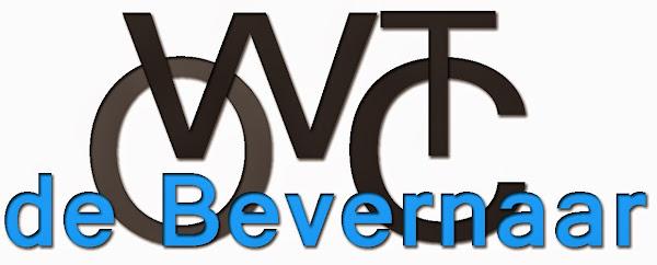 logo WTC De Bevernaar