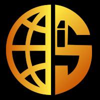 ISPA PAW Inc.