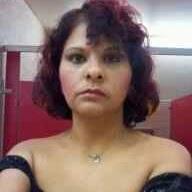 Eva Granillo