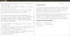 MoMe, un editor minimalista de markdown en Ubuntu