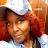 Shonte Burton avatar image
