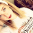 Meagan Murphy avatar image