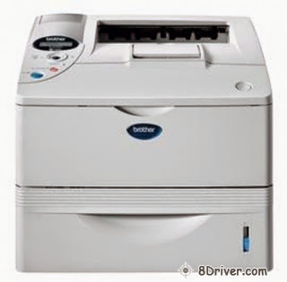 Download Brother HL-6050 printer's driver, discover the way to set up