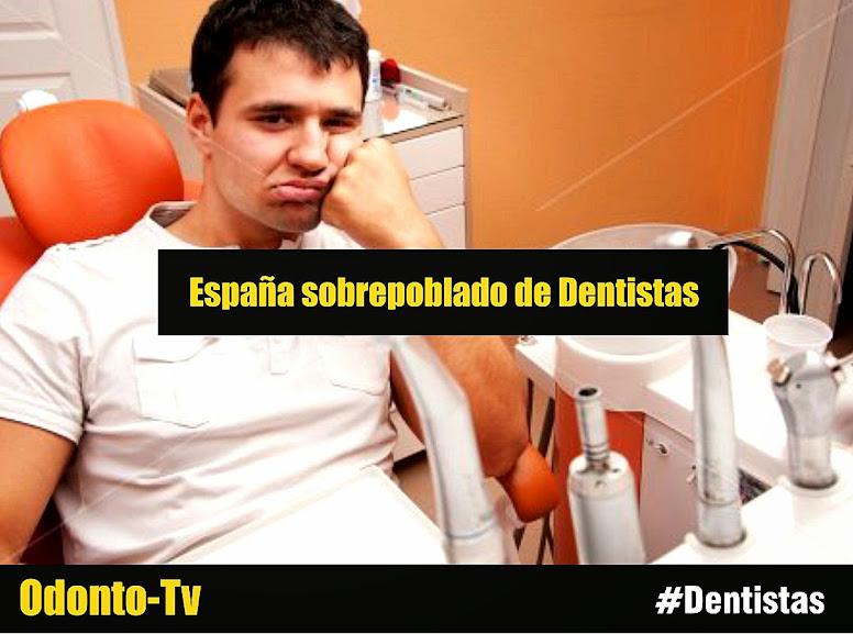 dentistas-desempleados