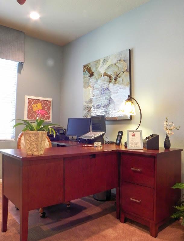 Minor Office 4 Of 5